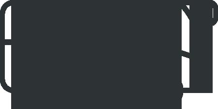 Icono autobús